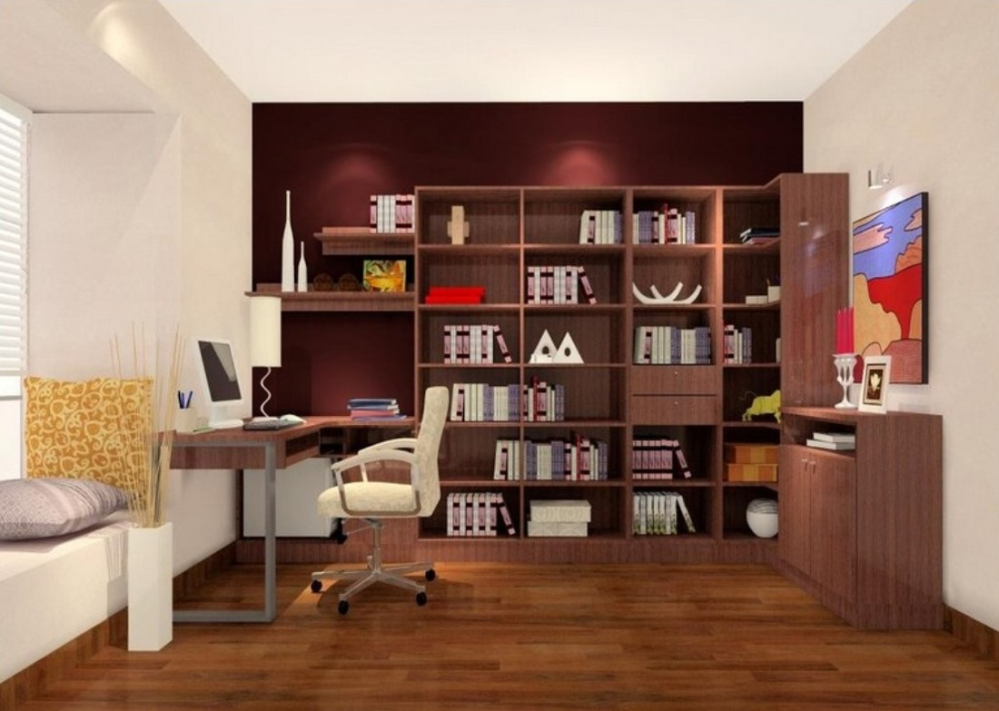 Study room furniture modern study room furnitures designs ideas furniture living meridien - Study room furniture designe ...